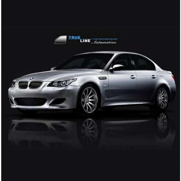 2013 Buicks: Precut Window Tint Kit For 2010, 2011, 2012, 2013, 2014