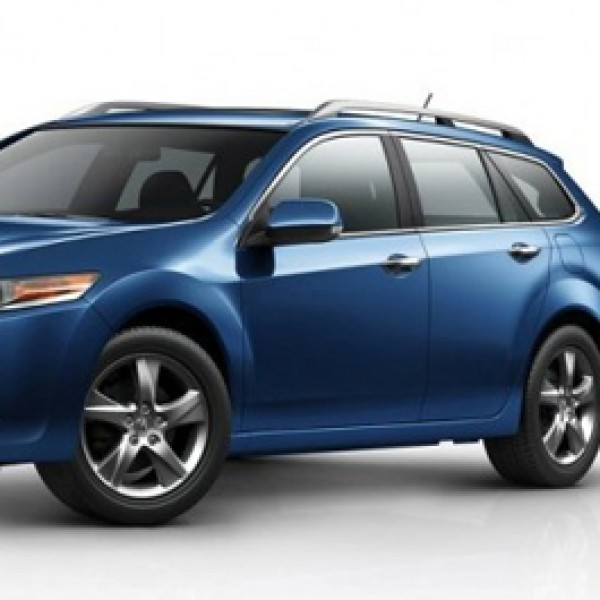 Precut Window Tint Kit For 2011, 2012, 2013, & 2014 Acura