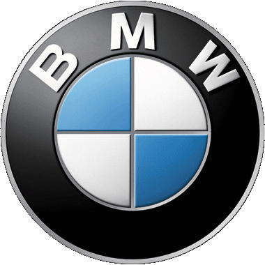 BMW Window Tint Kits