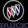 Buick Window Tinting Kits