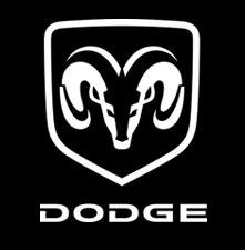 Dodge Window Tinting Kits