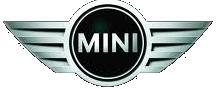 MiniPrecut Window Tinting Kits