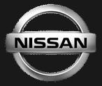 Nissan Precut Window Tinting Kits