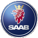 Saab Precut Window Tinting Kits
