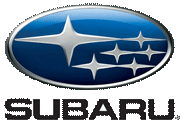 Subaru Precut Window Tinting Kits