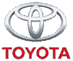 Toyota Precut Window Tinting Kits