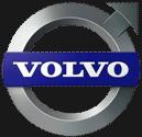Volvo Precut Window Tinting Kits