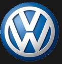 Volkswagen Precut Window Tinting Kits