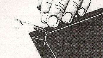 Pre-cut Window Tint Kit Installation Instructions