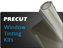 Car window tint kits precut diy tints kits and films true line automotive offers premium do it yourself pre cut window tinting film kits for almost any car make and modelour precut window tint kits include solutioingenieria Gallery